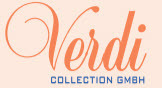 Verdi Collection GmbH