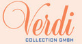 Verdi Collection GmbH