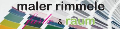 Rimmele GmbH
