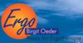 Ergo-Praxis, Birgit Oeder