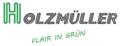 Holzmüller GmbH