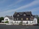 Schön gelegener Landgasthof mit Veranstaltungsscheune und Fremdenzimmer in Mittelhessen
