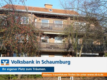 Wohnen im Wilhelm-Busch-Weg - für Selbstnutzer oder Kapitalanleger