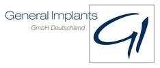 General Implants GmbH Deutschland