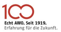 AWO Karlsruhe gemeinnützige GmbH