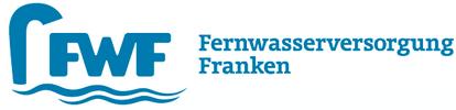 Fernwasserversorgung Franken