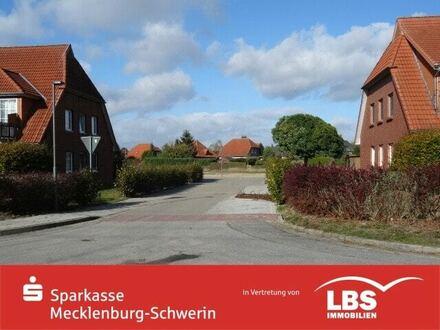 Bauträgerfreie Grundstücke zur sofortigen Bebauung