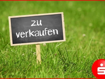 Bauerwartungsland in herrlicher Waldrandlage bei Zwiesel