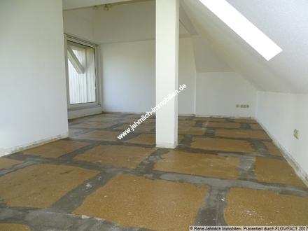 Schöne 3 Raum Wohnung auf dem Kaßberg