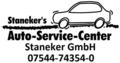 Staneker GmbH