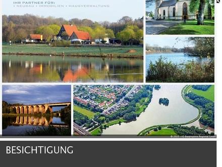 Top Invest mit 5% Rendite in Bestlage Bielefeld - Schildesche