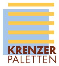 Aloysius Krenzer GmbH & Co. KG