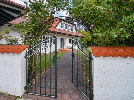 Haus Bad Kreuznach Köhler Immobilien