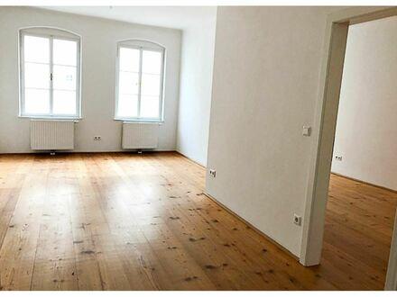 Rarität!bezaubernde großzügige 2 Zimmer Altstadt Wohnung im Obersten Stock, Salzburg Stadt, Getreidegasse