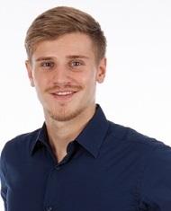 Profilbild Valentin Fuchs.jpg