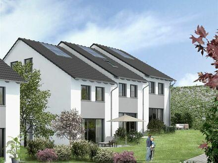 Neubauhaus zum Super-Preis für die große Familie - zu diesem Preis können Sie einziehen!
