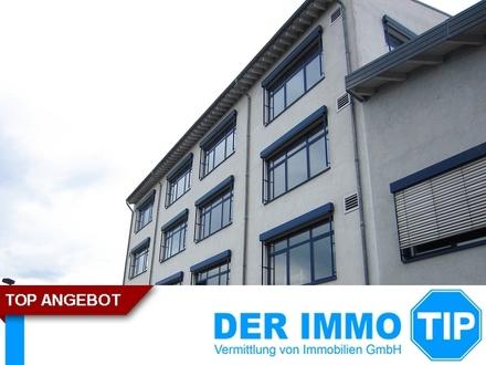 338 m² zur Miete: Büro mit Lager in modernem Bürohaus Gewerbegebiet Pirna-Sonnenstein