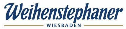 Weihenstephaner Wiesbaden