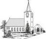 Evang.-Luth. Kirchengemeinde Mainleus