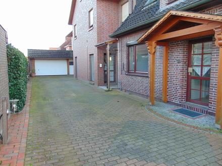 Zweifamilienhaus zum Kauf in Bad Zwischenahn