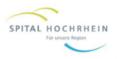 Geschäftsführung der Spitäler Hochrhein GmbH