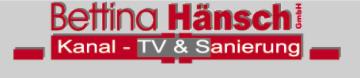 Bettina Hänsch GmbH