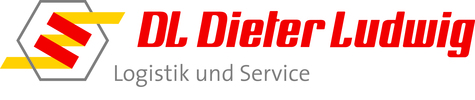 DL Dieter Ludwig GmbH