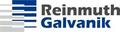 Herbert Reinmuth GmbH