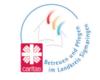 Kirchliche Sozialstationen im Dekanat Sigmaringen-Meßkirch e.V.