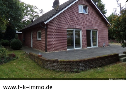www.f-k-immo.de