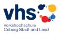 Volkshochschule Coburg Stadt und Land GmbH