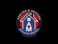 Alexander Mantler Sanitär & Heizung