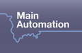 Main-Automation GmbH
