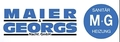 Maier & Georgs Nachf. GmbH