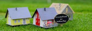 Baugrundstück für ein Einfamilienhaus in ruhiger Wohnlage von Dortmund-Wichlinghofen