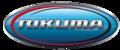 RIKUMA Rimparer Kunststofftechnik und Maschinenbau