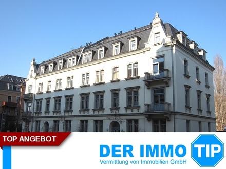 +++ Büro in Dresden Pieschen zum Kauf +++