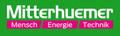 MITTERHUEMER - Mensch | Energie | Technik