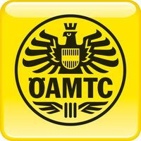ÖAMTC Oberösterreich
