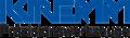 Ulrich Kremm GmbH