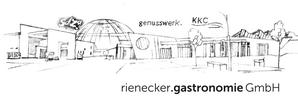 Rienecker Gastronomie GmbH