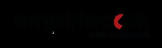 empiriecom GmbH & Co. KG