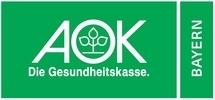 AOK Bayern - Die Gesundheitskasse Direktion Coburg