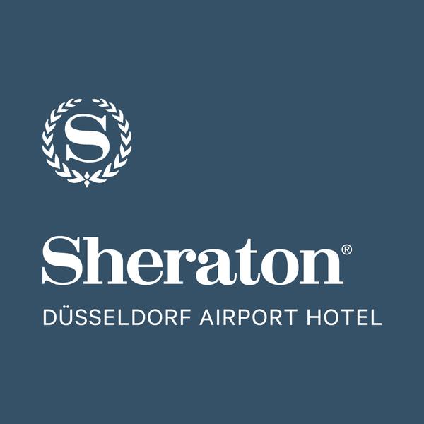 Sheraton Düsseldorf.jpg