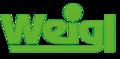 Weigl Nutzfahrzeug Service GmbH