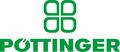 PÖTTINGER Landtechnik GmbH