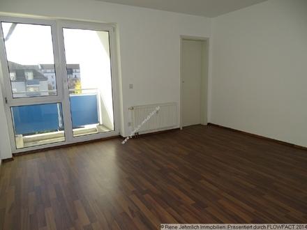 Schloßberg - 2 Raum Wohnung - Eigennutzer - TG Stellplatz - Lift