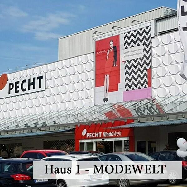 Modewelt