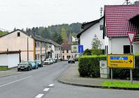 Hertlingshausen: Neubaugebiet mit 35 Plätzen geplant