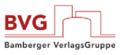 BVG Bamberger VerlagsGruppe GmbH & Co. KG